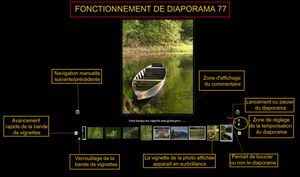 Tuto et download de Panorama77