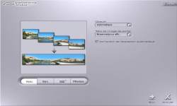 Arcsoft - Panorama maker